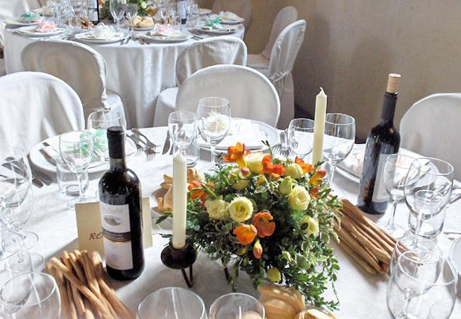 Oggettistica Floral Design > vogliotti.com Oggettistica ...